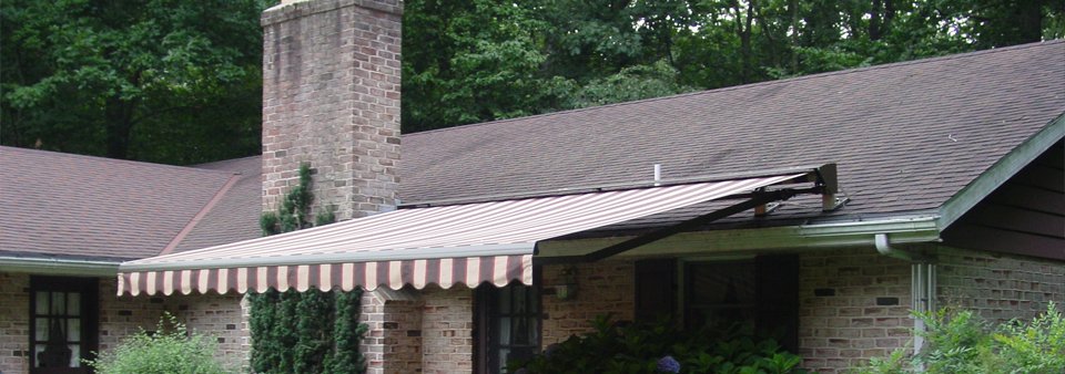 Georgia Awnings Atlanta Awnings Retractable Awnings Canopies Shade